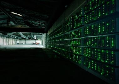 სუპერკომპიუტერების მფლობელი ქვეყნების ტოპ 10-ული