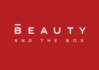 Beauty and the Box  selected by თეონა თავართქილაძე