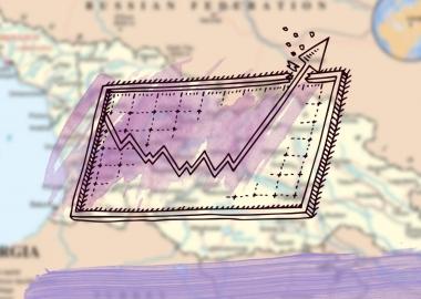 რისი ყიდვა შეგიძლიათ ქართულ საფონდო ბირჟაზე