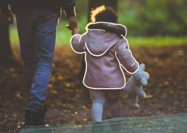 ბავშვთან ერთად სასეირნო ადგილები თბილისში და მათი ნავიგაცია