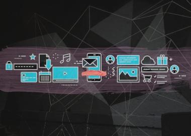 ბლოკჩეინ ტექნოლოგიაზე დაფუძნებული 5 DApp-ი, რომელიც თქვენს ცხოვრებას შეცვლის