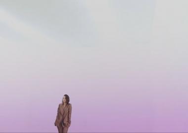Making of: ქეთუთა ალექსი-მესხიშვილი