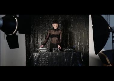 Hear Her: Lilith DJ set