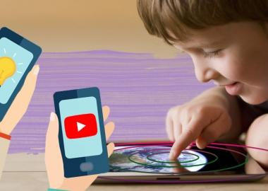 აპლიკაციები ბავშვებისთვის - როგორ ავიცილოთ თავიდან Youtube-ის დაბალხარისხიანი ვიდეოკლიპების მოხმარება