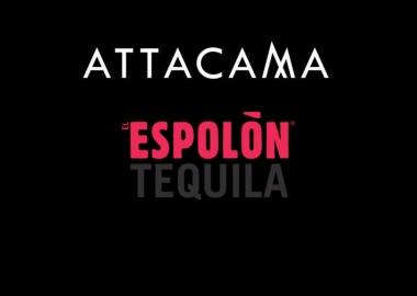 პროექტ ATTACAMA-ს პირველი ღონისძიება