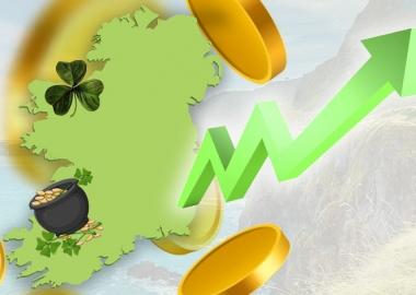 ირლანდიის ეკონომიკური გაკვეთილები