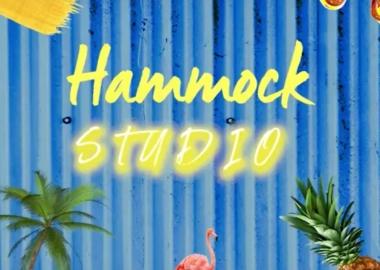 Hammock Studio Promo