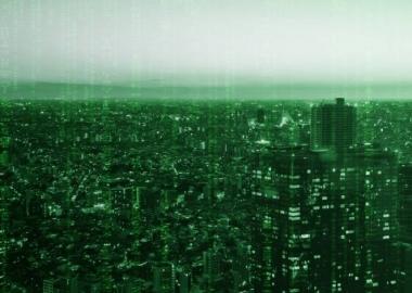 იაპონიის ქუჩის კამერები დანაშაულს მოხდენამდე ამოიცნობენ