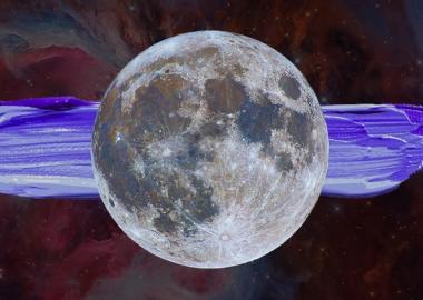 ასტროფოტოგრაფია - Insight Astronomy Photographer-ის ფინალისტები