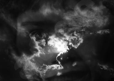 Immersion: ვიგენ ვართანოვის ფოტოგრაფია