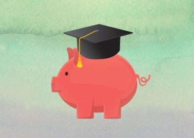განათლება არ არის კარგი შემოსავლის საწინდარი