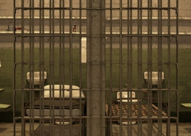 როგორ გამოიყურება ციხის საკნები მსოფლიოს გარშემო