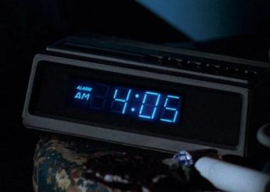 საკულტო 24-საათიანი ფილმი Tate Modern-ში ბრუნდება