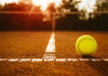 ATP-ს ტურნირები