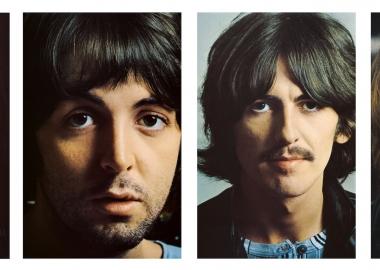 "The Beatles-ის ""თეთრი ალბომი"" დღეს 50 წლის გახდა"