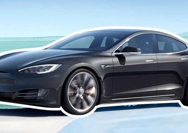 როგორ ცვლის Tesla მსოფლიოსა და გლობალურ წარმოებას