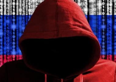 რაზე მუშაობს ქართული და რუსული ინტერნეტ-ტროლინგი