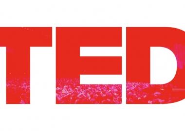 9 ორიგინალური დაპირება 2019 წლისთვის - TED Conference