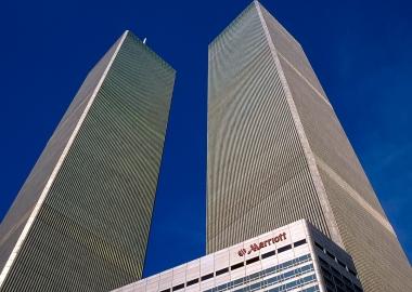 ჰაკერებმა ინტერნეტით 11 სექტემბრის ფაილების გაყიდვა დაიწყეს