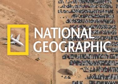 National Geographic 2018 წლის საუკეთესო ფოტოებს აქვეყნებს