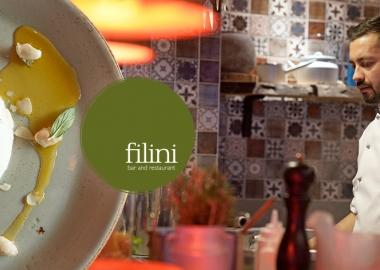 """სასტუმრო """"რადისონ ბლუ ივერიას"""" იტალიურ რესტორანს ახალი შეფმზარეული ჰყავს - როგორ მოვამზადოთ ნამდვილი რიზოტო და სხვა რეცეპტები"""