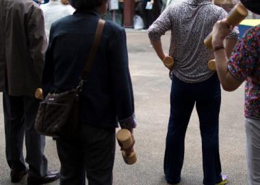 იაპონიის სამთავრობო საპენსიო ფონდმა სამ თვეში $136 მილიარდი დოლარი დაკარგა