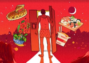 სად და რა ვჭამოთ ღამის თბილისში?