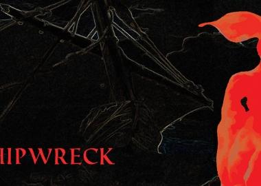 """20 მარტს პროპაგანდა და გოეთე გამოფენა """"Shipwerk""""-ს წარმოგიდგენთ"""