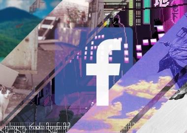7 facebook-გვერდი, რომელიც სქროლვას უფრო საამოს გახდის
