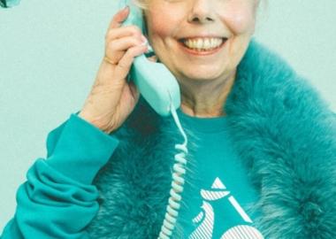 როგორები იქნებიან დღევანდელი ახალგაზრდები პენსიაზე გასვლისას - VICE