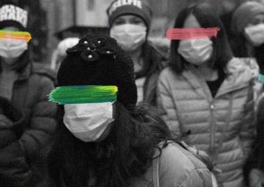 ჰაერის დაბინძურება მოზარდებში ფსიქოზური აშლილობის შესაძლო მიზეზია - JAMA Psychiatry