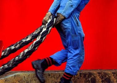 ფერი, განათება, ჟესტიკულაცია - ჯეი მეიზელის ნიუიორკული ფოტოგრაფია