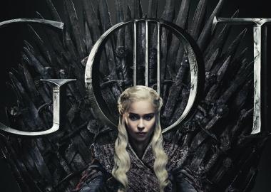 Game of Thrones-ის დასპოილერების აპლიკაცია - შურისძიება 0.99 დოლარად