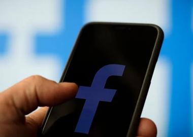 ფეისბუქზე მკვდრების პროფილები ცოცხლებისას გადააჭარბებს