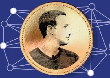 Facebook საკუთარ ფულს გლობალურ ბრუნვაში 2020 წელს გაუშვებს