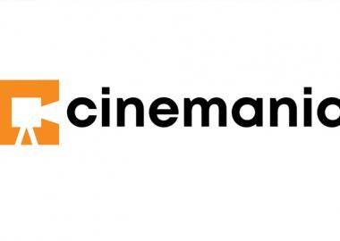 Cinemania.ge-ს ჟურნალისტების გუნდი ტოვებს