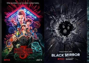 2019 წელს სანახავი 7 სერიალი