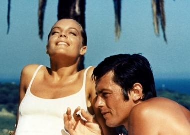 20 საუკეთესო საზაფხულო ფილმი კინოკლასიკიდან