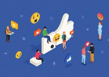 სასარგებლო  ქართული ფეისბუქჯგუფები - მოგზაურობა, რჩევები და სხვა