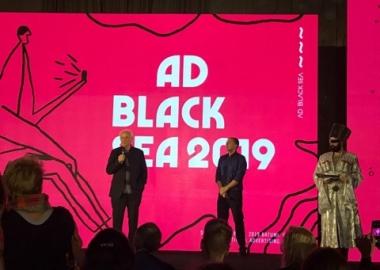 ბათუმში, სარეკლამო ფესტივალმა Ad Black Sea 2019 გამარჯვებულები გამოავლინა