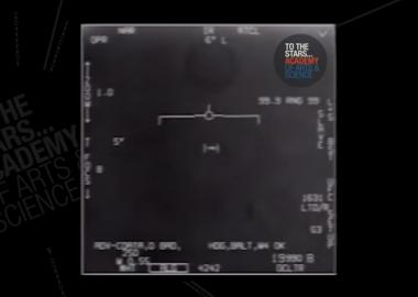 აშშ-ს სამხედრო-საზღვაო ძალებმა ამოუცნობი მფრინავი ობიექტების არსებობა ოფიციალურად დაადასტურა