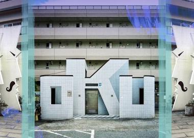 """""""იაპონიის ტუალეტების ასოციაცია"""" და მისი რეფორმები იაპონიაში"""