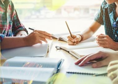 ინგლისური ენის შემსწავლელი სკოლები თბილისში