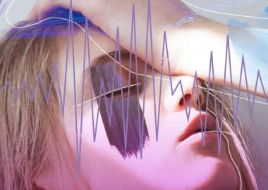 ქრონიკული ტკივილის გაყუჩების გზები ქიმიური წამლების გარეშე