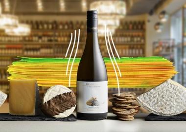 ღვინის ბარები თბილისში