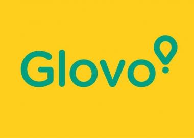 სად და რა ვჭამოთ თბილისობაზე Glovo-სთან ერთად