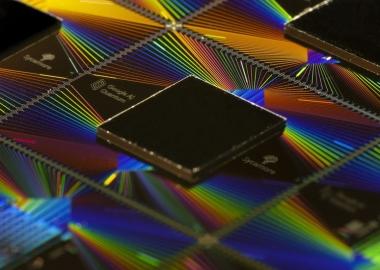 200 წამი 10000 წლის ნაცვლად - Google-მა ოფიციალურად აღიარა კვანტური ექსპერიმენტი