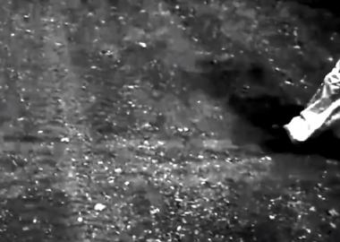 სანამ წყალტუბოს, სოხუმსა და მარსს მივხედავთ - დღის ვიდეო