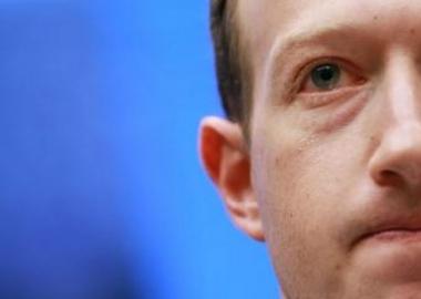 Facebook კიდევ ერთ სკანდალში გაეხვა: რის გამო უჩივლეს გიგანტ სოციალურ ქსელს?