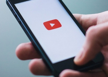 YouTube პოლიტიკოსებს 2020 წლის არჩევნებისთვის  სარეკლამო სივრცეების დაჯავშნას სთავაზობს